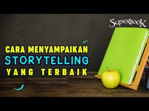cara-menarik-perhatian-anak-sekolah-minggu---superbook-indonesia