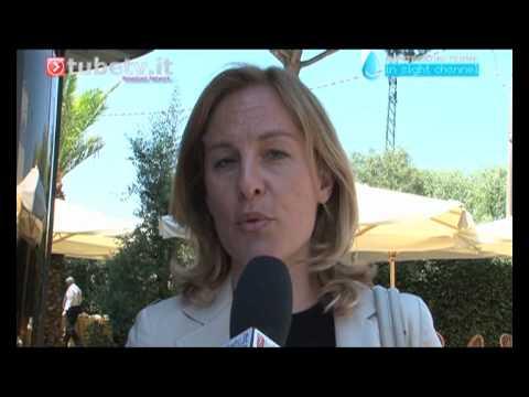 Valdinievole: La Silicon Valley del Fotovoltaico