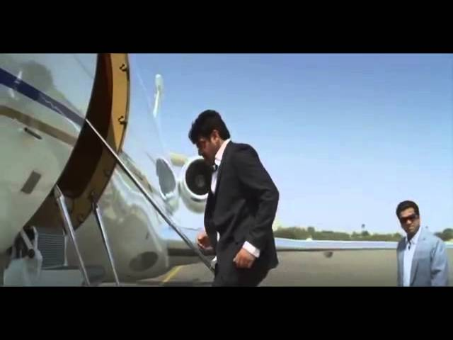 ▶ JILLA Teaser Official First Look SPECIAL  WATCH IF YOU'RE VIJAY FAN DEDICATED TO VIJAY FANS   YouT Travel Video