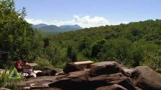 First Resorts - Gethlane Lodge and Family Resort Mpumalanga South Africa