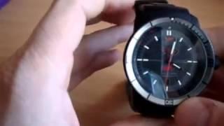 Хорошие Часы   Полет(, 2014-07-16T20:48:41.000Z)