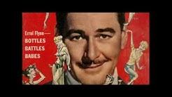 Errol Flynn - Freibeuter und Frauenheld (Doku)
