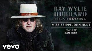 Play Mississippi John Hurt
