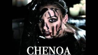 Chenoa - Como un fantasma (Original)