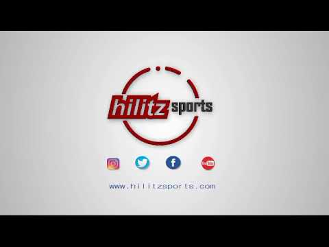Download SHOTS FIRED episode 2