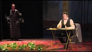 """Piotr Beczala - La Traviata, Alfredo """"Lunge da lei / De"""
