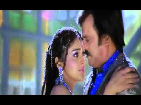 sivaji style song hd 1080p telugu movies