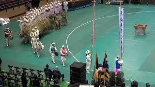 01.오산문화예술 금암동거북놀이 Final 2019.경…
