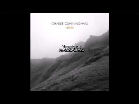 Minimum  -   Charlie Cunningham Lyric
