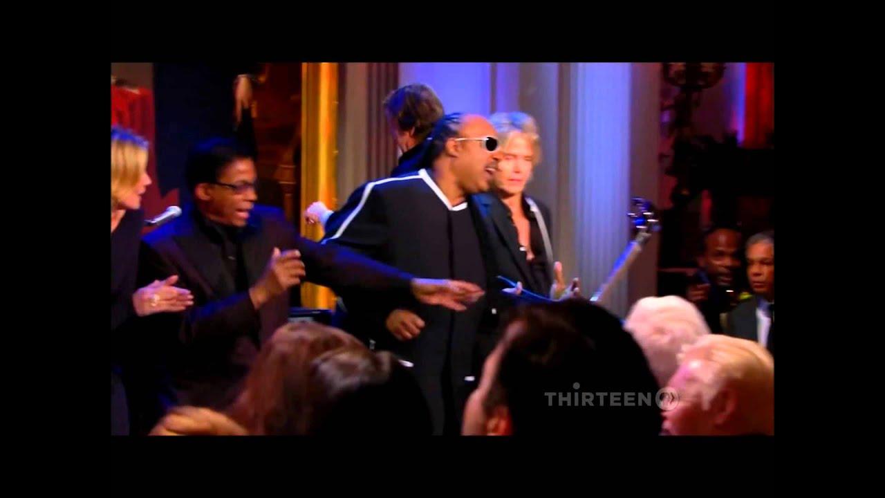 Stevie Wonder S Not Blind Slow Verification Videos Youtube