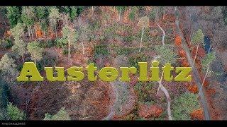 MTB Challenge: Austerlitz 2.0