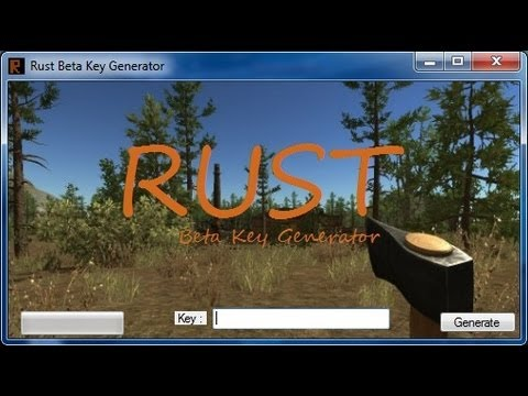 Music club - rust  key  free  no download beta out keys  sorry
