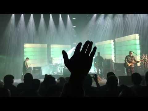 Mogwai - 2 Rights Make 1 Wrong (Live) - Brixton Academy - 15 December 2017