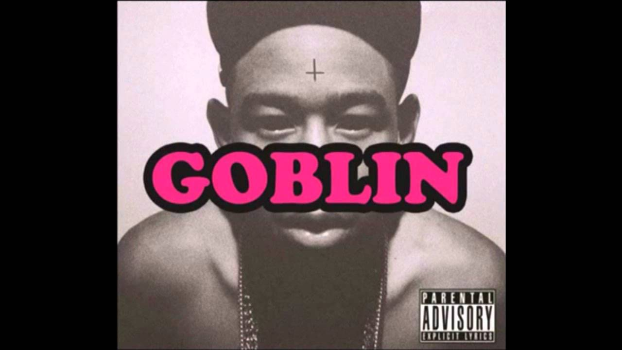 Tyler The Creator Untitled 63 Extended Version Youtube