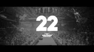Нам 22, и всё только начинается!   Radio Record