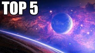 top-5---zvuku-z-vesmiru
