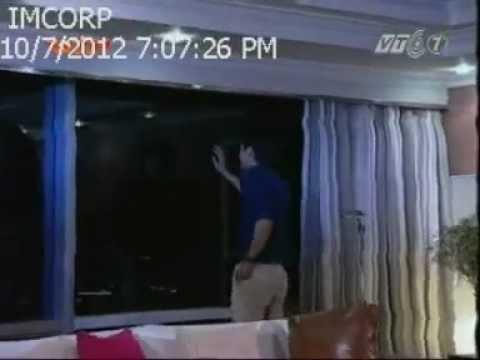 CHUYỆN TÌNH LO LEM - TodayTV - eps 8