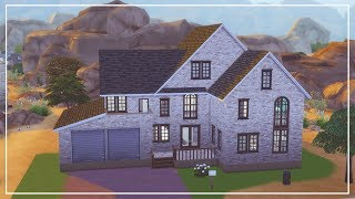 lifesimmer s2 generations house