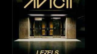 Avicii Levels Remix (DJ-itano)