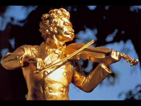 Nachtfalter op. 157 - Johann Strauss II