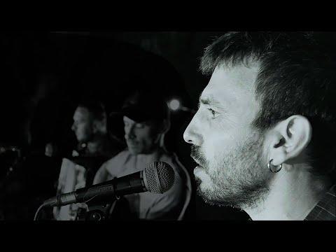 Ciudad Jara – En Busca del Fuego