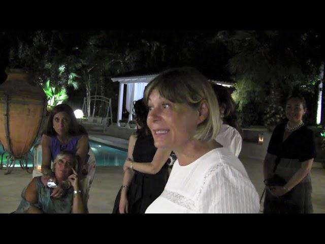 Buone vacanze dalla Delegazione Sicilia