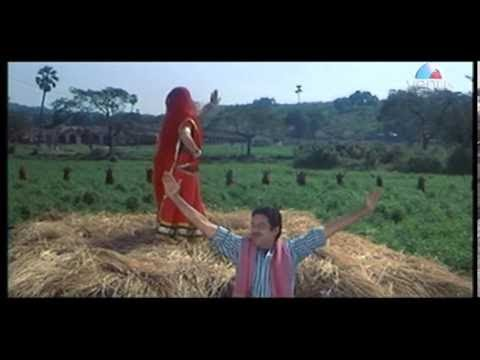Download Yahin Kahin Jiara Hamar (Khudgarz)
