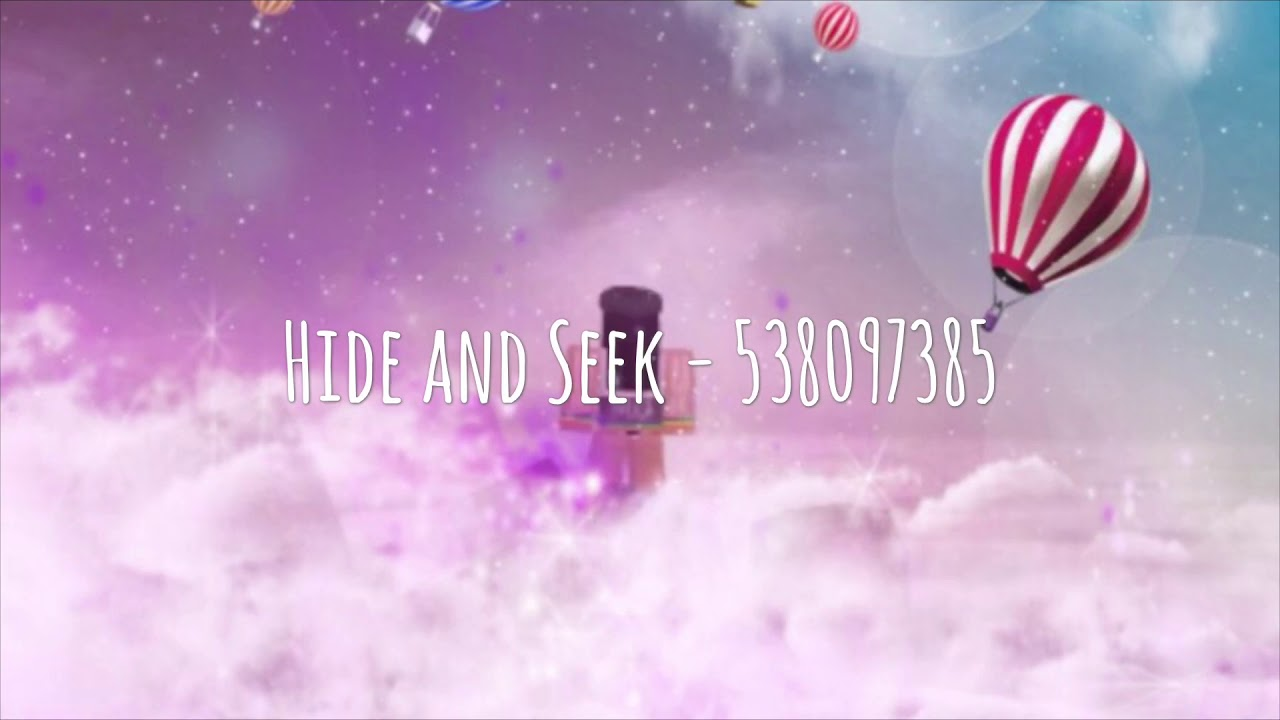 40 Roblox Nightcore Music Codes 2 - roblox song id for freaks youtube