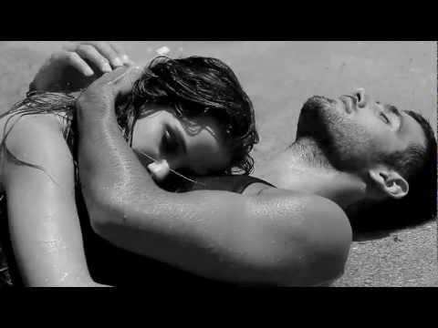 Kostas Martakis - Se Exw Anagki Se Agapo (OFFICIAL VIDEO CLIP 2012)