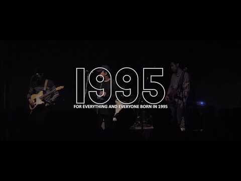 """Huling El Bimbo"" - Eraserheads Cover by Munimuni | Live at 19east"