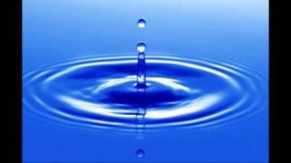 Моё первое видео!!!          Интересные факты о воде(, 2015-10-15T20:59:23.000Z)