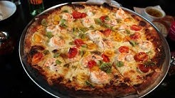 Molinari's Pizzeria - Dorchester, MA