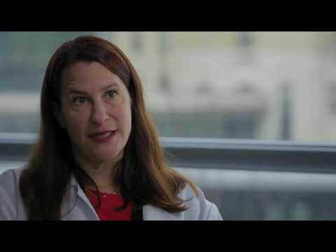 Miriam Cremer, MD, MPH | Cleveland Clinic Subspecialty Care for Women's Health