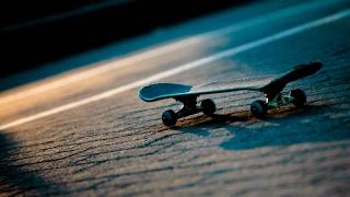 skateboarding motivation 2017   sheckler ortiz luan p rod nyjah joslin daewon