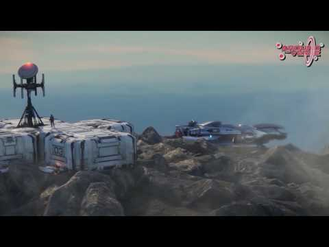 Star Citizen News | BritizenCon Dev Panel Overview & 3.0 Progress