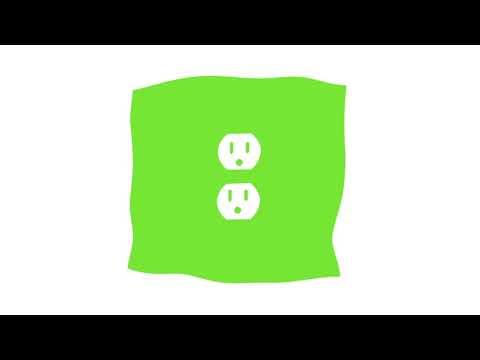 Why Energy Efficiency?