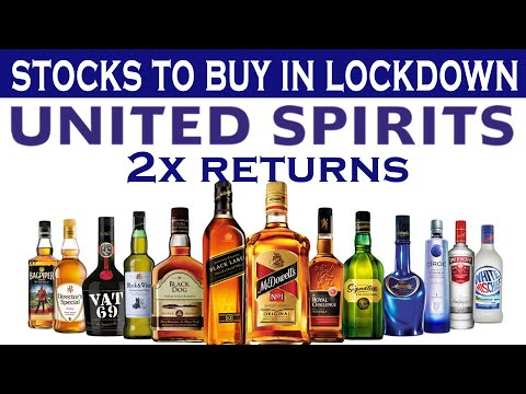 united-spirits-limited-stock-analysis-and-targets
