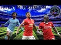 Top 10 fastest BPL players 17/18 BPL official speed records