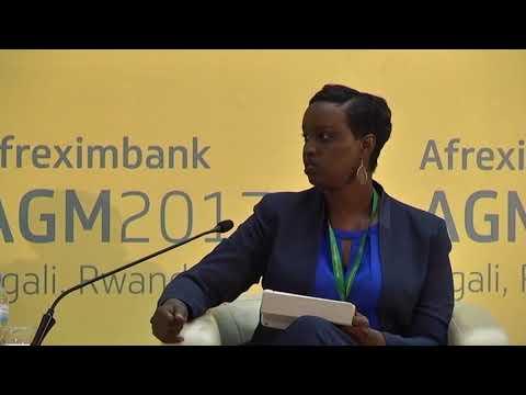 EA Debate: Assessing Rwanda's investment climate