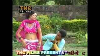 Hot Bhojpuri Song - Lehenga Utha Ke