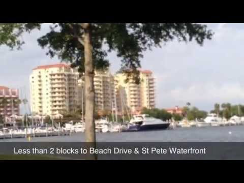 Vanguard Lofts Sarasota S Premier Urban Living Develo