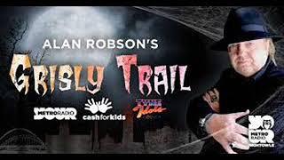 Download Alan Robson - Transylvania