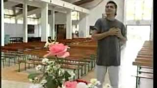 vuclip MY PRAYER - DANIEL RAE COSTELLO