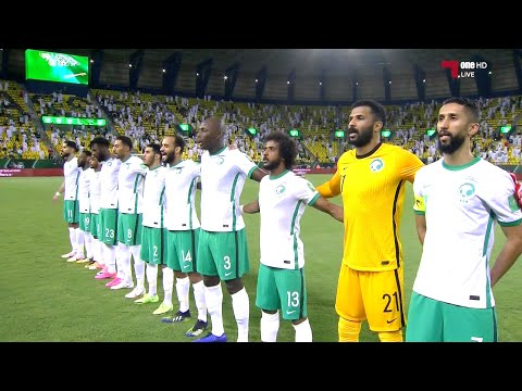 Saudi Arabia Uzbekistan Goals And Highlights