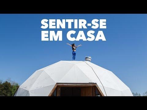 SENTIR-SE EM CASA - DOMO ATELIER - ARQUITETURA EM BUENOS AIRES