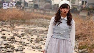 "TOKYONEWS WebStoreで好評発売中→ http://goo.gl/0fJkDt】 乃木坂46の""..."