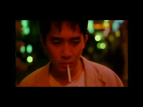 Tony Leung ChiuWai Tribute