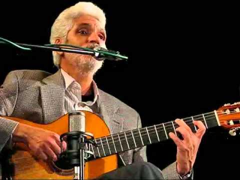 Samba Przed Rozstaniem Grazyna Auguscik Paulinho Garcia Live 2010 Youtube