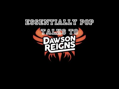 Essentially Pop Talks To Dawson Reigns | Interview | Country Music