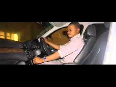Buloba bua makenga- Kondima ya solo Remix (version Tshiluba) Fr Alain Kabangu